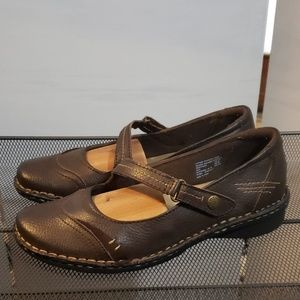 Thom McCan loafers